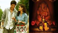 Dilwale and Bajirao Mastani go neck and neck at box office