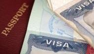 अमेरिका के साथ ही सिंगापुर में भी भारतीयों की नौकरी पर मंडराया खतरा