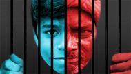 दिल्ली: हत्या के आरोपी नाबालिग पर नए कानून के तहत होगी सुनवाई