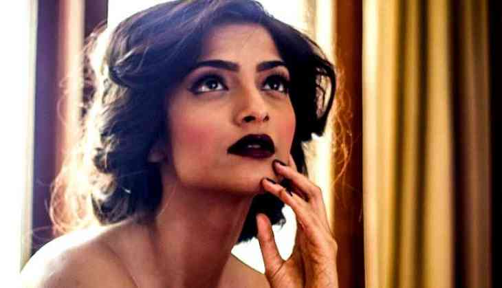 Sonam Kapoor turns 31: Here are 31 facts about fashion icon