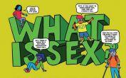 सेक्स की दुनिया में आया इश्क का एजेंट