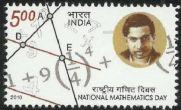 National Mathematics Day: 5 Indian rockstar mathematicians apart from S Ramanujan