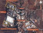 What Foreign Policy report on Challakere facility says about West's hypocrisy