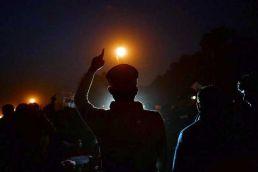 निर्भया गैंगरेप से उपजे जनाक्रोश का पुलिस ने किया 'इस्तेमाल'