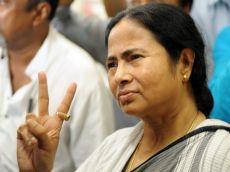 Malda not a communal incident, it was BSF vs people clash, says Mamata Banerjee