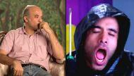 Kyaa Kool Hain Hum 3 controversy: Why is Sooraj Barjatya upset with Balaji Motion Pictures?