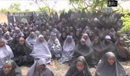 बोको हरमः पांच में से एक आत्मघाती हमलावर नाबालिग और तीन चौथाई लड़कियां