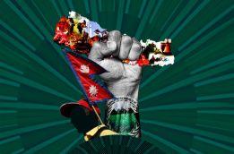 False dawn in Kathmandu: how PM Oli lost the plot & what India can do