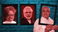 "JD(U) makes its ambitions clear: its mission is ""Nitish Kumar 2019"""