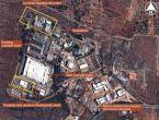 क्या भारत हाइड्रोजन बम बनाने की दिशा में काम कर रहा है?
