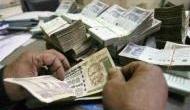 खुलासा: नोटबंदी के दौरान BJP से लेकर कांग्रेस और NCP नेताओं के बैंकों में जमा हुए करोड़ों