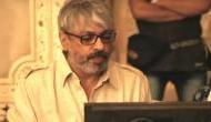 After Padmaavat, Sanjay Leela Bhansali to direct a high budget musical film; Details inside