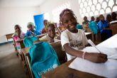 बच्चों पर बेरहम बोको हरम: 10 लाख बच्चों ने स्कूल छोड़ा