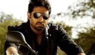 Abhishek Bachchan''s next a thriller drama