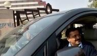 केजरीवाल सरकार का दिल्ली वालों को एक और तोहफा, बिजली हुई और सस्ती