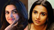 Kahaani 2: Will Deepika Padukone do justice to Vidya Balan's character?