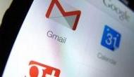Delete Google Gmail Account : अगर आप भी बना चुके हैं एक से ज्यादा Gmail अकाउंट तो ये खबर आपके लिए है