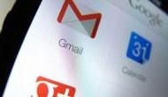 Serious Threat: Google reveals how hackers gets into your Gmail account