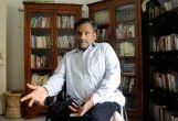 जीएन साईबाबा की जमानत रद्द, अरुंधति को कोर्ट की अवमानना की नोटिस