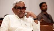 'बिहार की जनता नीतीश कुमार से बदला ले रही है'