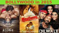 2015 : वो फिल्में जिन्हें माफ नहीं किया जा सकता