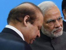 Modi in Lahore, Sharif in Delhi: How India-Pakistan are juggling diplomatic relations