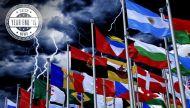 संस्थागत विदेश नीति के बिना मोदी की विदेश यात्राएं बेमायने हैं
