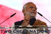 नरेन्द्र मोदी: यूएन को पता नहीं कि आतंकवाद क्या होता है