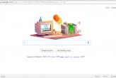 हैंग आउट्स की असफलता के बाद अब गूगल ला रहा है एक नया मैसेजिंग ऐप