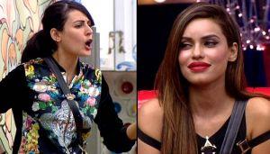 Bigg Boss 9: 5 things Gizele Thakral said about Mandana Karimi, Nora and Suyyash post eviction
