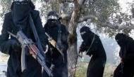 भगवा चोले में ISIS आतंकी, ऑपरेशन कृष्णा से यूपी को दहलाने की साजिश