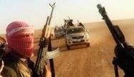 Afghanistan: ISIS kills four policemen