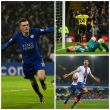 Year of the underdog: how complete non-achievers changed rules in 2015 Premier League