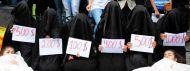 ISIS ने गुलाम महिलाओं से सेक्स नए दिशानिर्देश जारी किए