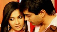 These 23 pics of Shilpa Anand prove why she should come back on TV. We miss our original Dr Riddhima