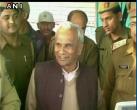 SP leader Totaram Yadav arrested on charges of booth capturing