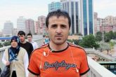 After sacking gay referee, Turkish Football Federation faces fine by Turkish court