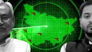 #जंगलराज बिहार: क्या समय का पहिया उल्टी दिशा में घूम चुका है?