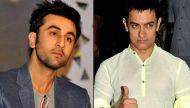 Ranbir Kapoor turns down Kishore Kumar biopic; Aamir Khan wants to go ahead