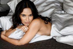 An Indo-Pak origin actor was on American TV long before Priyanka Chopra