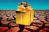 15,747 गांव, 25 लाख किसान: क्या 3,049 करोड़ से राहत मिलेगी महाराष्ट्र को?