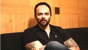 Rohit Shetty doesn't feel Dilwale was a flop