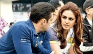 Huma Qureshi: Have put my heart and soul into 'Viceroy's House'