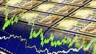 2016 में अर्थव्यवस्था को मोदी सरकार से बड़ी उम्मीदें