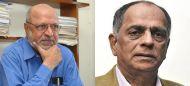 Shyam Benegal  to rewrite Censor Board script