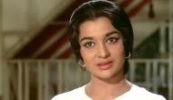 Asha Parekh says, Nitin Gadkari's comments did hurt me