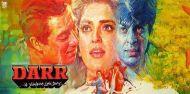 #CatchFlashBack: When Yash Chopra sidelined Sunny Deol for Shah Rukh Khan