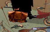 बिहार: भाजपा उपाध्यक्ष की हत्या से गरमाई सियासत