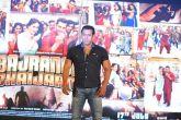 Khan Market trends on Twitter. Is Salman Khan getting into legal trouble again?