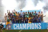 SAFF Suzuki Cup: India's triumph a glowing endorsement of Stephen Constantine
